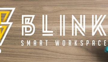 Blink - Smart Workspace image 1