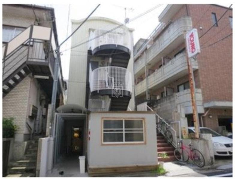 Bushitsu, Tokyo
