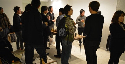 co-ba shimokita|the Association, Tokyo | coworkspace.com