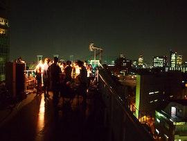 Co-Lab Setagaya, Tokyo