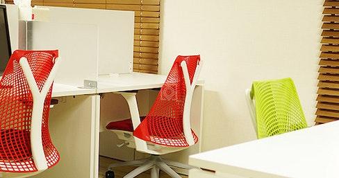 CSS Space, Tokyo   coworkspace.com