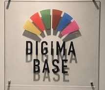 Digima Base profile image