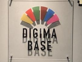 Digima Base, Tokyo
