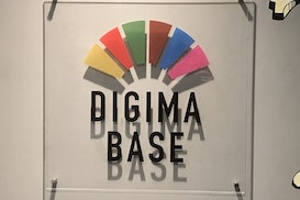 Digima Base, Toda