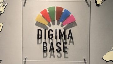 Digima Base image 1