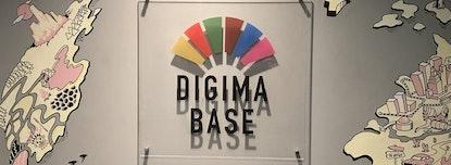 Digima Base