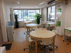 Ginza Hub, Tokyo