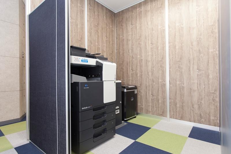 KIZASU.Office, Tokyo