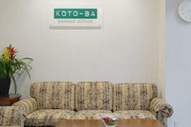 KotoBa, Koshigaya