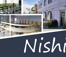 Nishiogi Place profile image