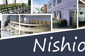 Nishiogi Place, Niiza