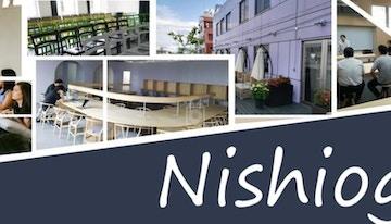 Nishiogi Place image 1