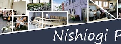 Nishiogi Place