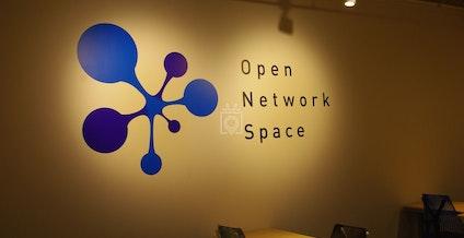Open Network Space Daikanyama, Tokyo | coworkspace.com