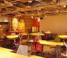 Open Network Space Daikanyama profile image