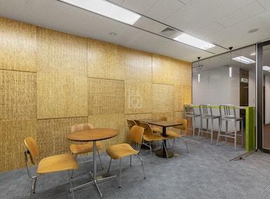 OpenOffice - Tokyo, Akasaka Business Place (Open Office) image 5