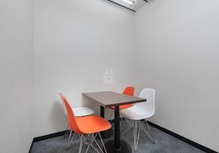 OpenOffice - Tokyo, Akasaka Business Place (Open Office) image 2
