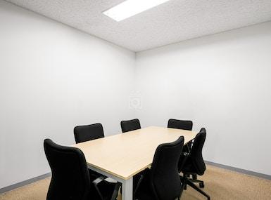 OpenOffice - Tokyo, Tameike-Sanno (Open Office) image 4