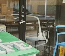 OpenSource Cafe, Shimokitazawa profile image