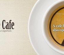 OSS Cafe profile image
