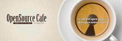 OSS Cafe