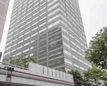 Regus - Tokyo Arca Central profile image