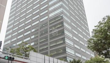 Regus - Tokyo Arca Central image 1