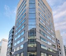 Regus - Tokyo, Ginza 1-Chome profile image
