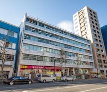 Regus - Tokyo, Hiroo profile image