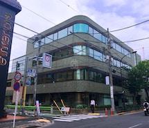 Regus - Tokyo, Omotesando Forest Hills profile image