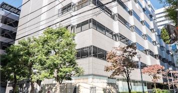 Regus - Tokyo, Shiba Daimon profile image