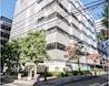 Regus - Tokyo, Shiba Daimon image 0