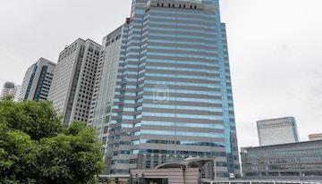 Regus - Tokyo Shinagawa East One Tower image 1