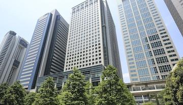 Regus - Tokyo, Shinagawa Grand Central Tower image 1