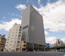 Regus - Tokyo Shinbashi profile image