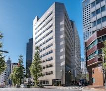 Regus - Tokyo, Shinjuku Nishiguchi profile image