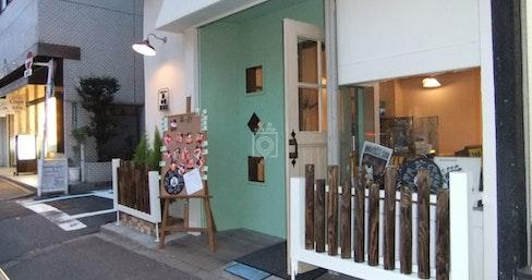 Roobik House, Tokyo | coworkspace.com