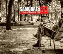 Samurai 66 profile image