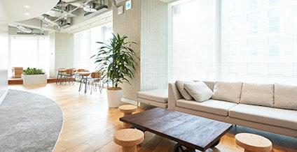 SHIP Shinagawa, Tokyo | coworkspace.com