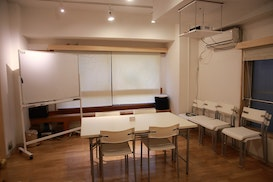 Social Business Lab, Suginami