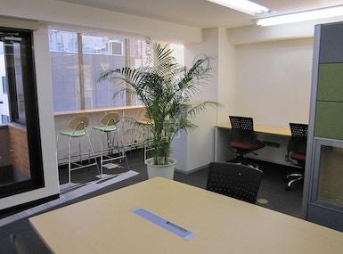 Soft Office Kanda image 4