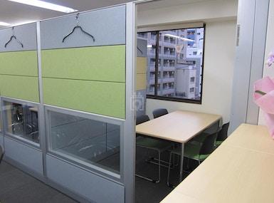 Soft Office Kanda image 3