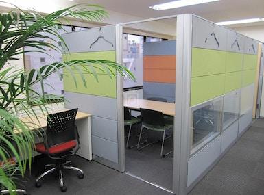 Soft Office Kanda image 5
