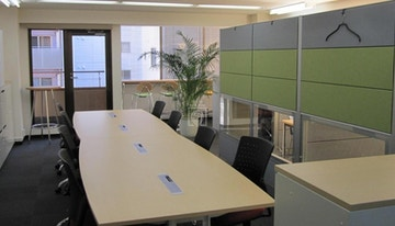 Soft Office Kanda image 1