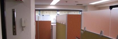 Soft Office Nakano