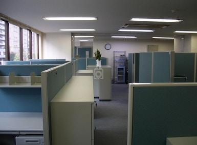 SoftOffice Kinshicho image 3