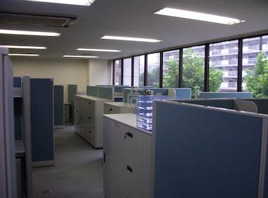 SoftOffice Kinshicho image 5