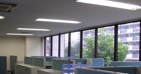 SoftOffice Kinshicho, Tokyo | coworkspace.com
