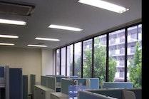 SoftOffice Kinshicho, Tokyo