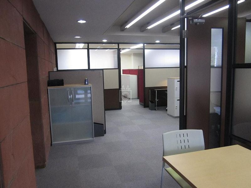 SoftOffice Machida, Tokyo